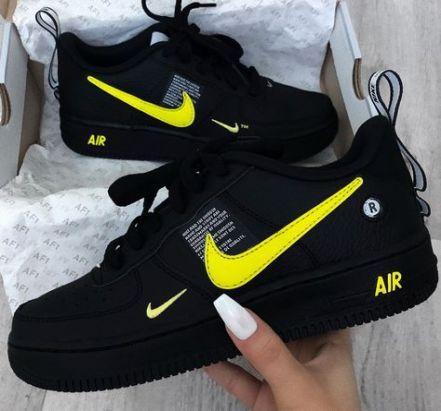 Basket Chaussure Adidas 42 Ideas | Nike shoes blue, All nike shoes ...