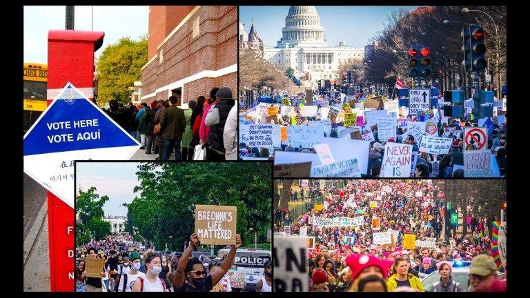 900 Resistance Ideas Resistance Womens March Trump Protest