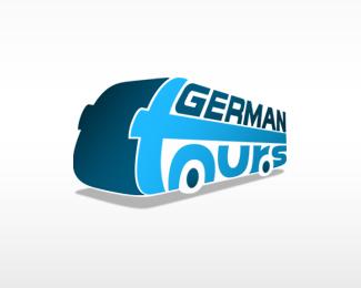 30 tours and travel logo design for inspiration logos pinterest