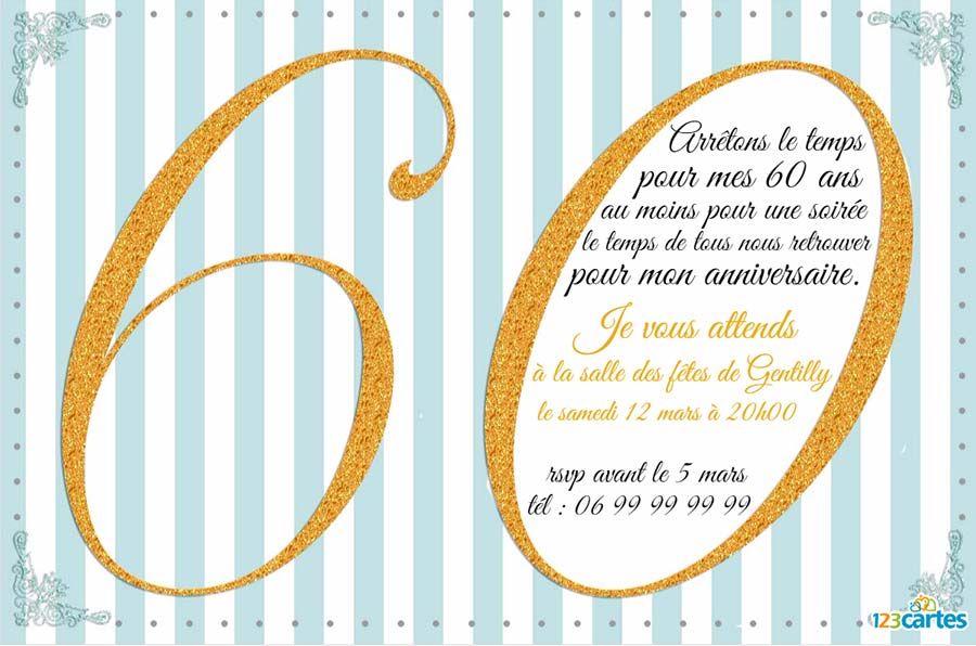 Cadeau Original Pour Anniversaire Homme 60 Ans