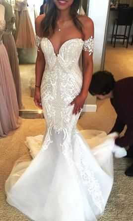 9cabf9d070853 Other Pallas Couture Merla Gown wedding dress currently for sale at 33% off  retail.