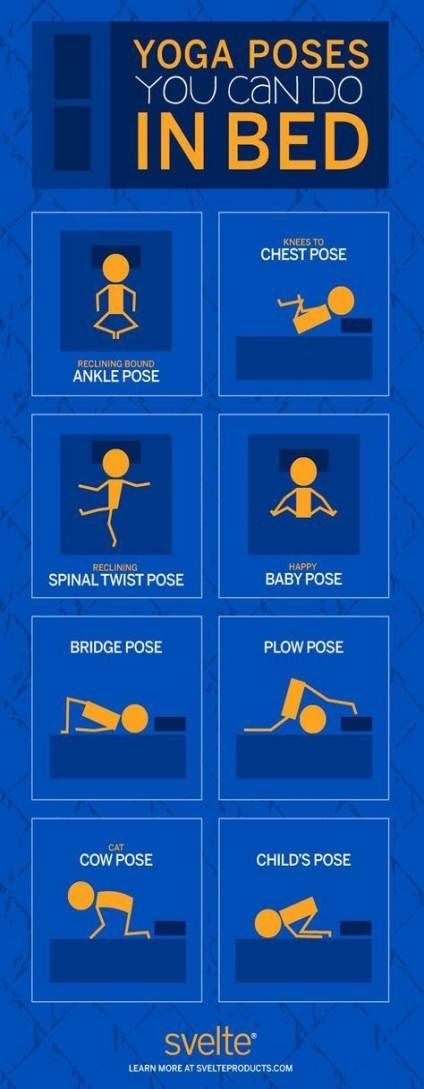 Fitness workouts morning 65  Ideas #fitness