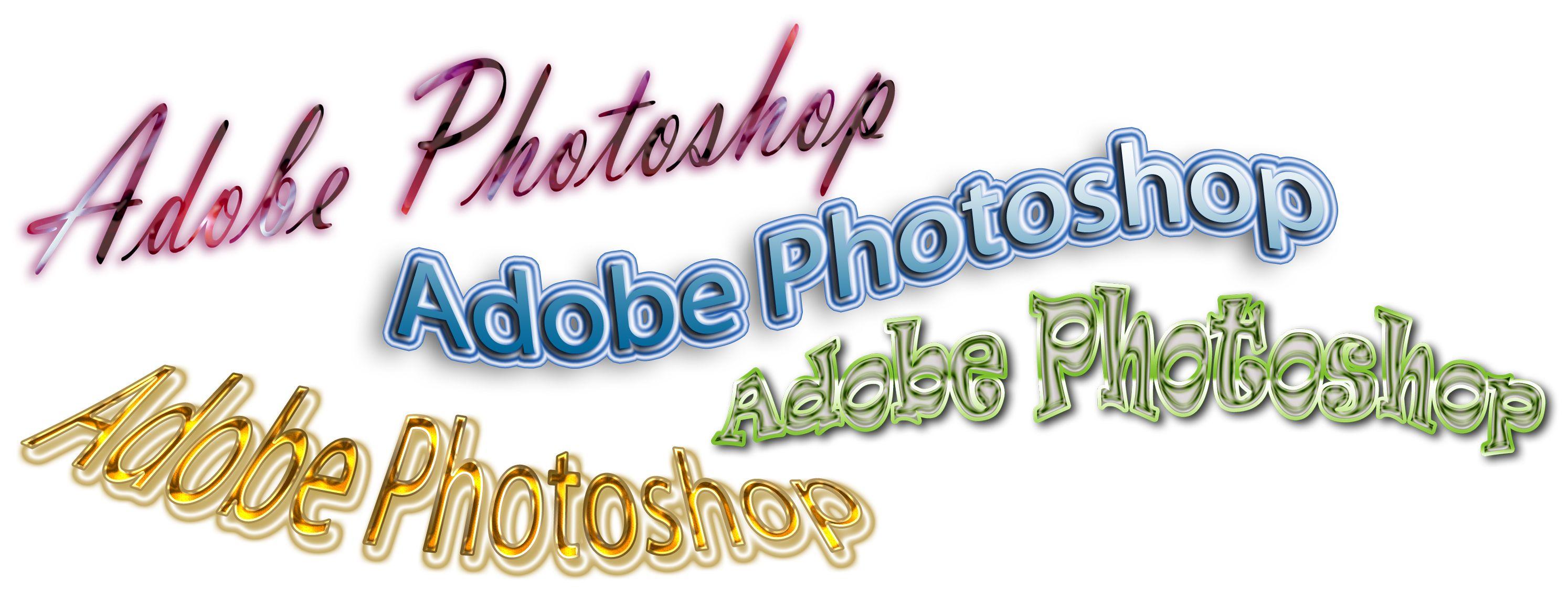 Картинки создать с надписями онлайн
