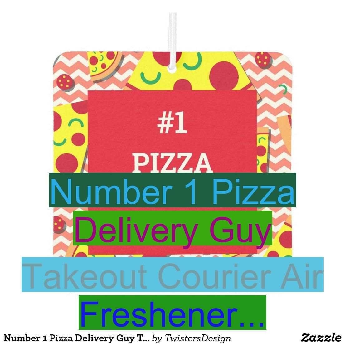 food delivery driver jobs manchester
