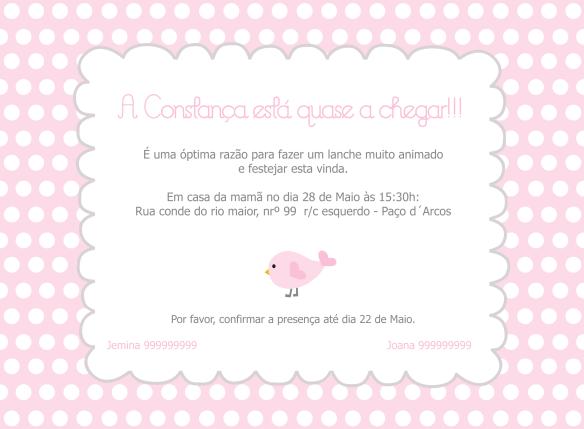 convite4.2