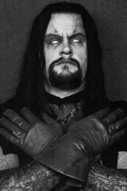 22++ Undertaker 1994 ideas in 2021