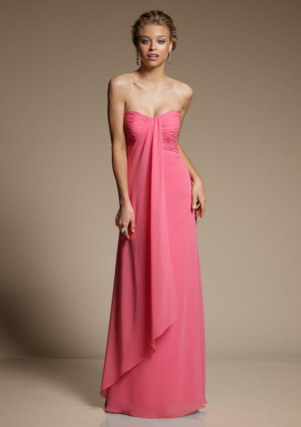 Pin de Johana ArGuz en Dress | Pinterest | Rosas, Ropa y Vestiditos