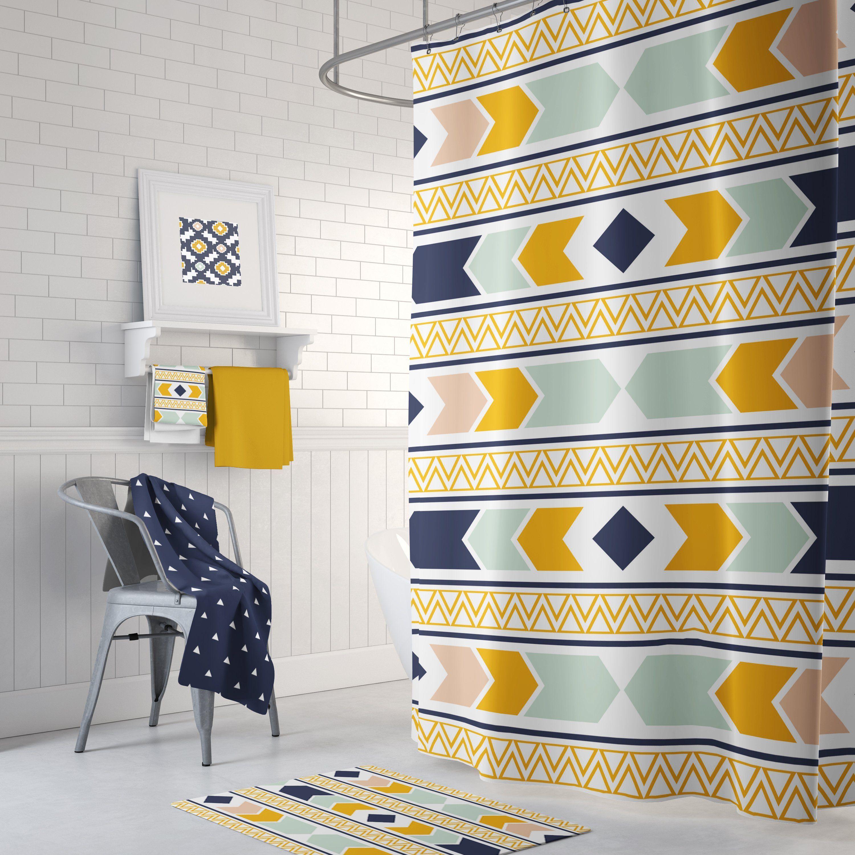 Mckinlay Design Home Decor Kids Decor Graphic Design More In