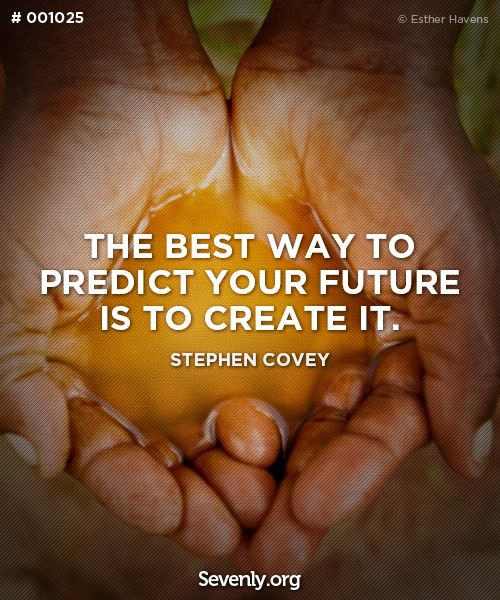 40 Progressively Inspirational Sevenly Org Quotes Inspirationfeed Covey Quotes Stephen Covey Quotes Quotes