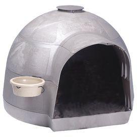 Dogloo Dog House Plastic Dog House Dog House Pet Mat
