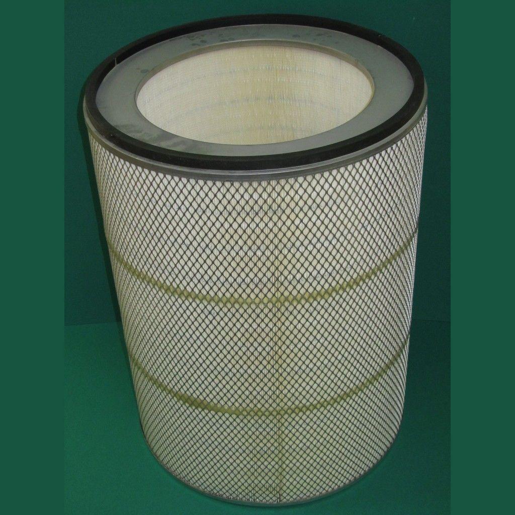 35A274BLOL Cartridge Kit | Wynn Environmental | Shop dust ...