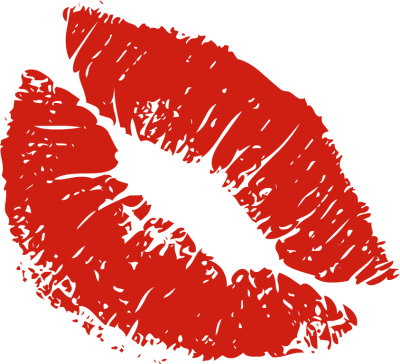 Red Lips Clipart Image Png Images Lips