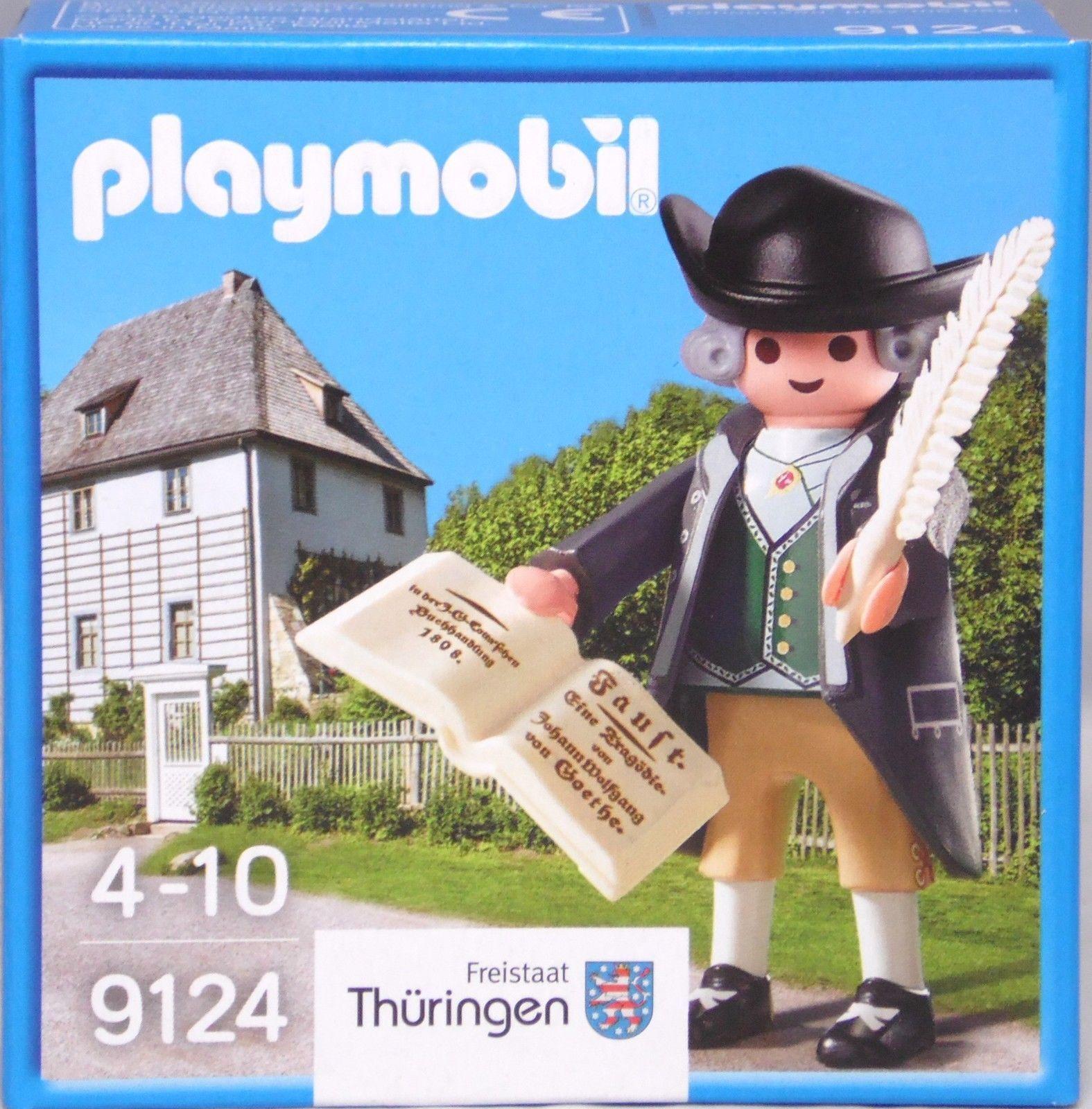 Pin De Fluminesu En Playmobil Playmobil