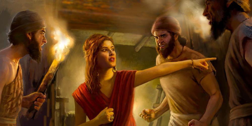 La Atalaya Septiembre De 2019 Site Jw Org Buscar Con Google Courage Bible Answers 1 Chronicles Texto opciones de descarga de publicaciones la atalaya (edición de estudio) agosto de 2020. la atalaya septiembre de 2019 site jw