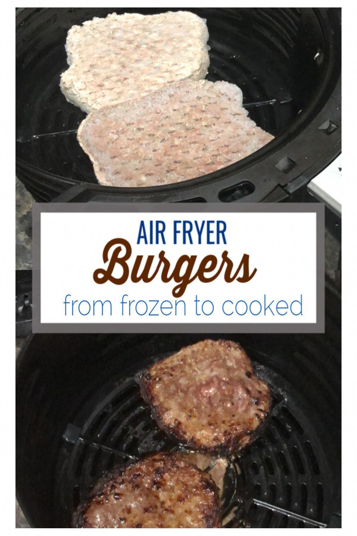 KetogenicDietFoodsToEat in 2020 Air fryer recipes