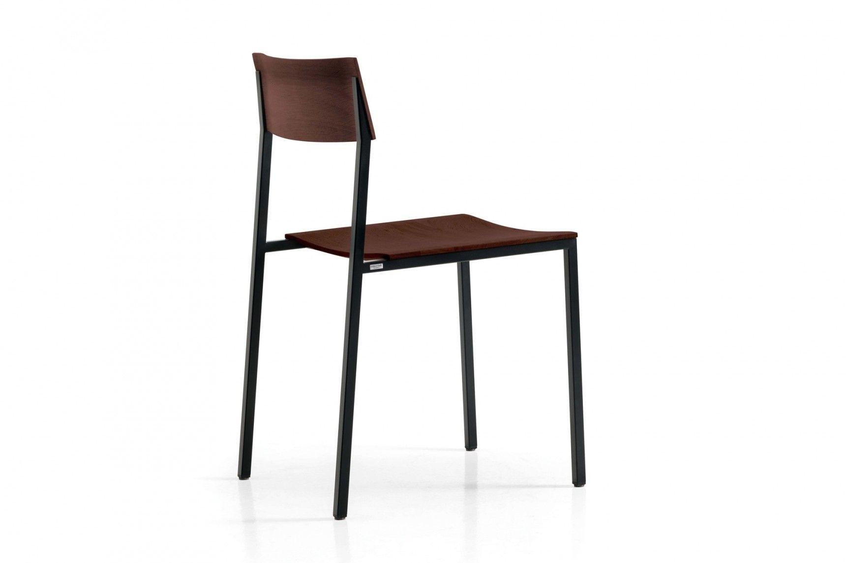 Pin Auf Stuhl