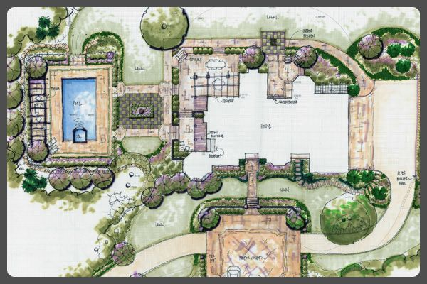Residential Master Planning Nj Great Pin For Oahu Architectural Design Visit Http