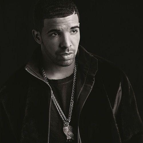 Music : Drake Fires Shots At Meek Mill 'Back to Back' - https://urbanimagemagazine.com/music-drake-fires-shots-at-meek-mill-back-to-back/