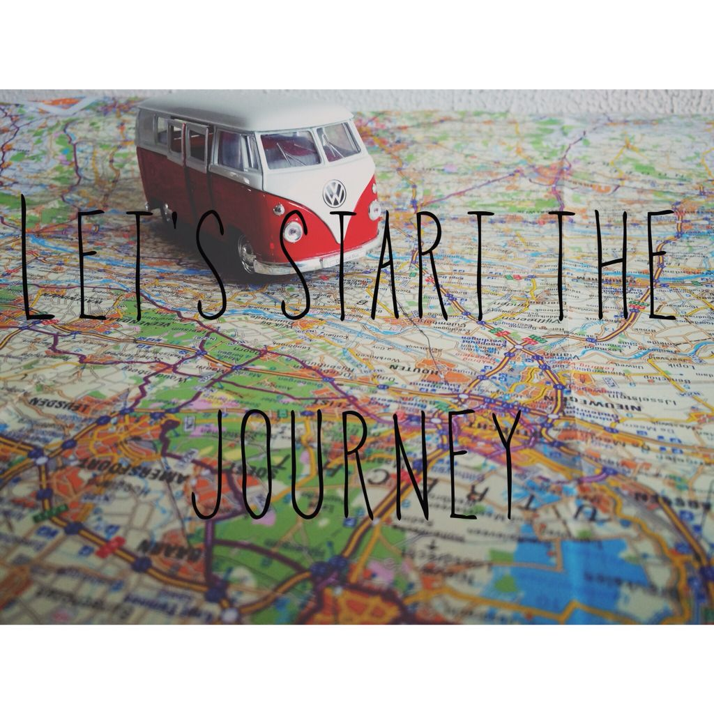 Vw Quote Let's Start The Journey Quote Volkswagen Bus T1  My Future Ride