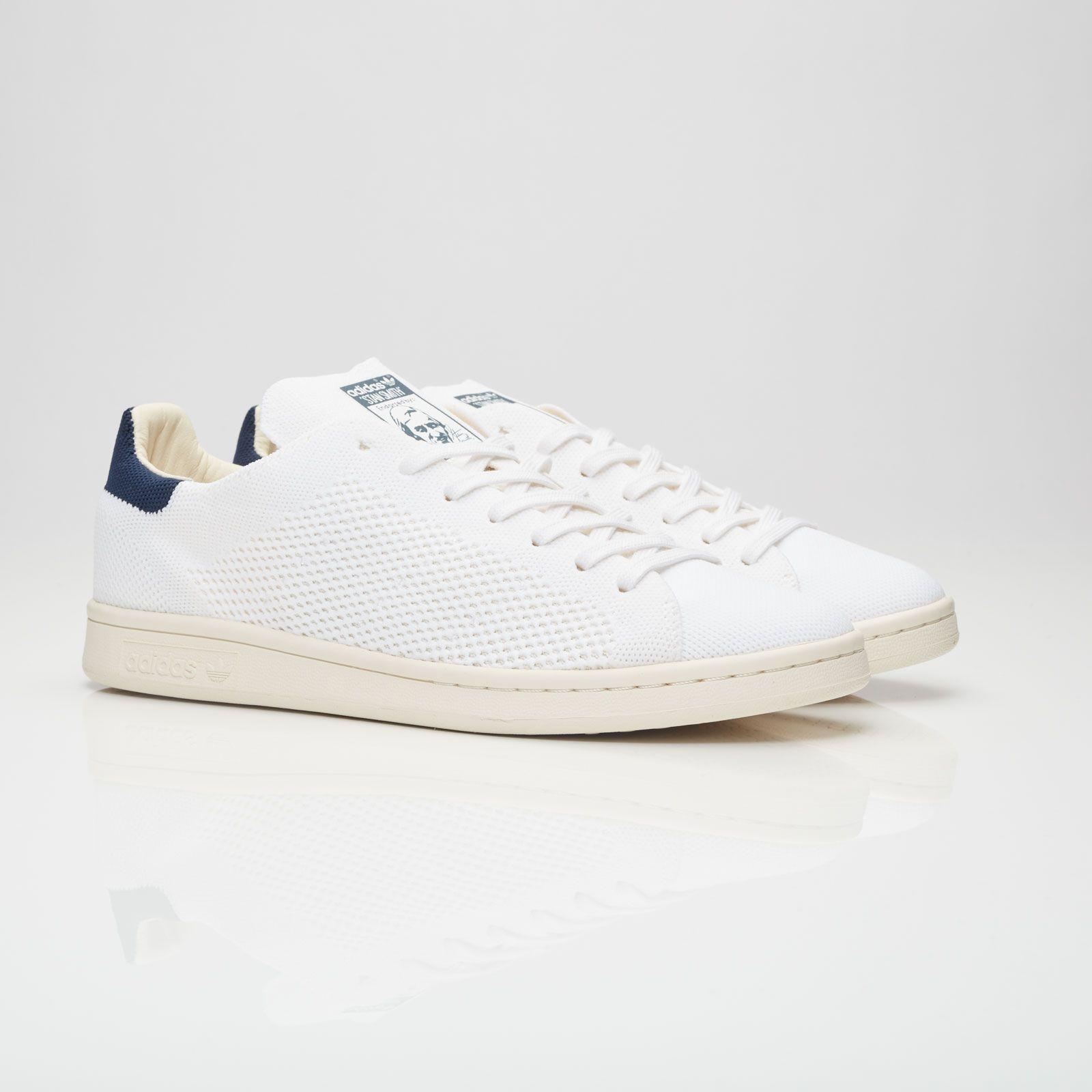 adidas Stan Smith OG Primeknit | Adidas