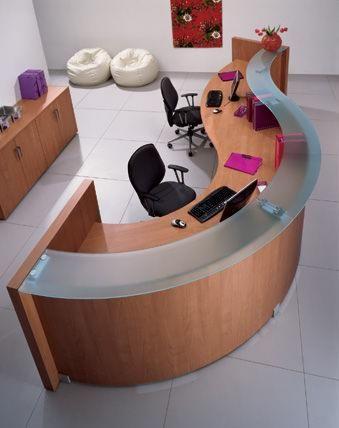 Jacuzzi Interior Medidas.Muebles De Recepcion Disenados A La Medida De Cada Espacio