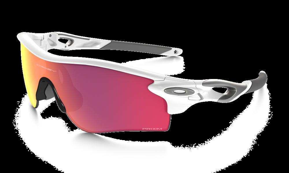 229a6ce60ba oakley sunglasses baseball style