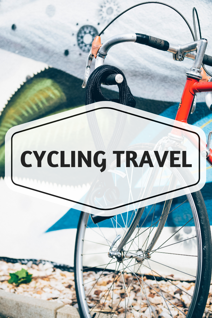Home Page Travel Cycling Holiday Road Trip
