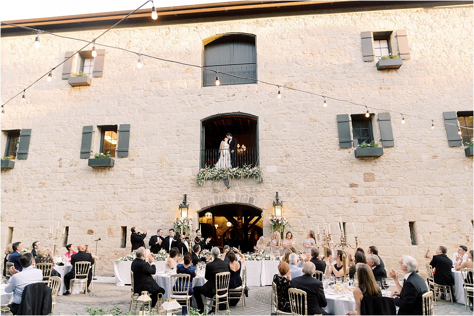 10 Best Napa Sonoma Wine Country Wedding Venues In 2020 Wine Country Wedding Sonoma Wine Country Vineyard Wedding Venues