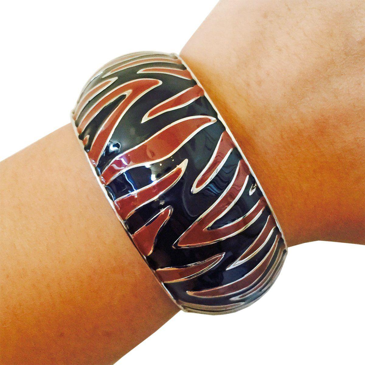 Fitbit bracelet for fitbit flex fitness trackers the deirdre