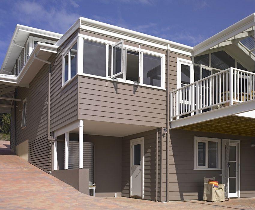 Beach House Cladding Ideas   Google Search