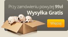 #sklep_zoologiczny, który posiada bogaty #asortyment_dla_psa, kota.