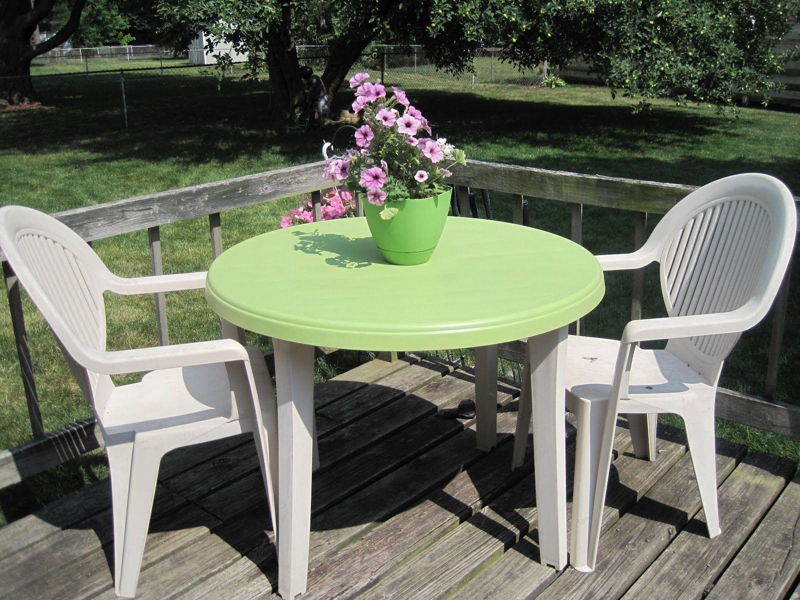 fers A Broad Array New Patio Furniture In 2013 Family Leisure