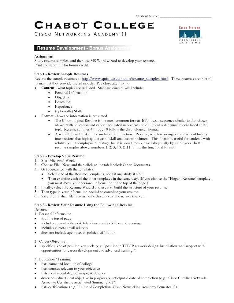 Cv Template Reddit Cvtemplate Reddit Template Student Resume Template Microsoft Word Resume Template Resume Words