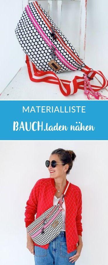"""Photo of """"BAUCH.laden"""" von anlukaa * Showroom *"""