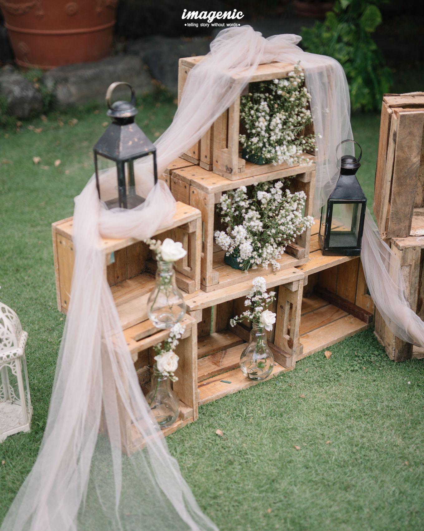Pin Di Wedding Dresses