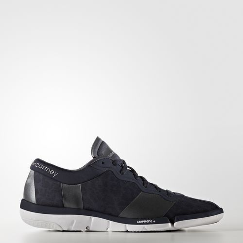 adidas - Arauana Dance Shoes | Cute running shoes, Minimalist ...