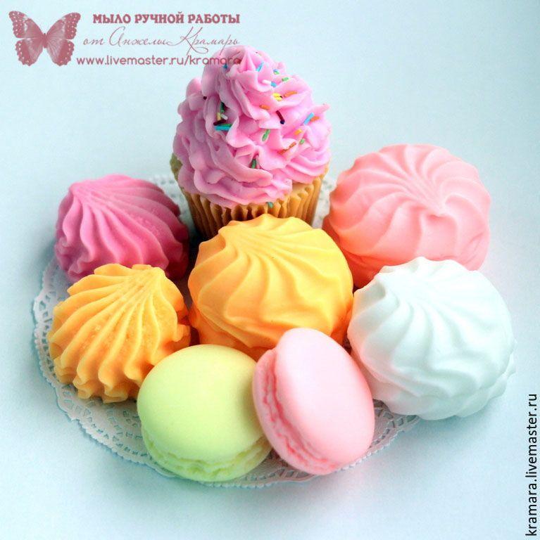 Мыло разноцветное мыло своими руками в домашних условиях 198