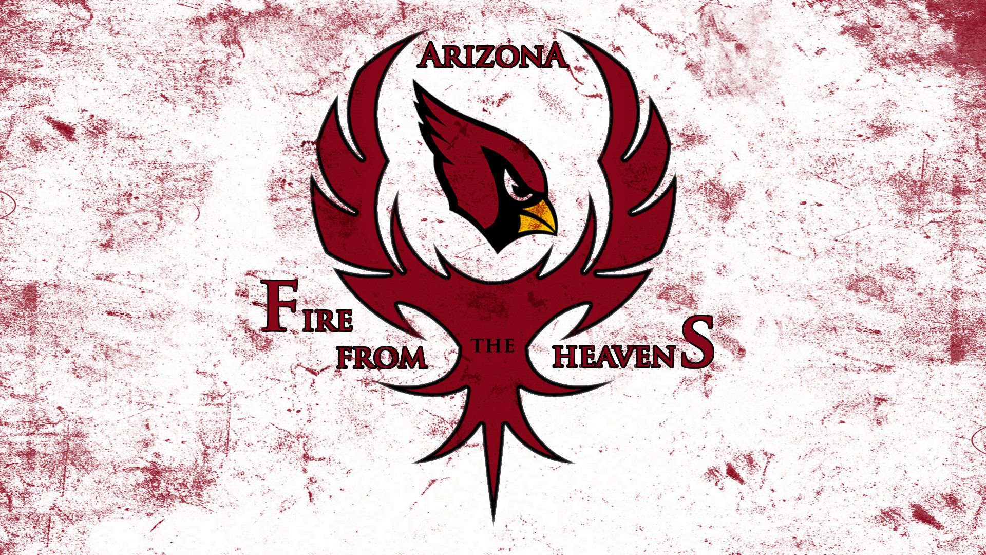 Cardinals Wallpaper Football Wallpapersafari Cardinals Wallpaper Arizona Cardinals Wallpaper Arizona Cardinals