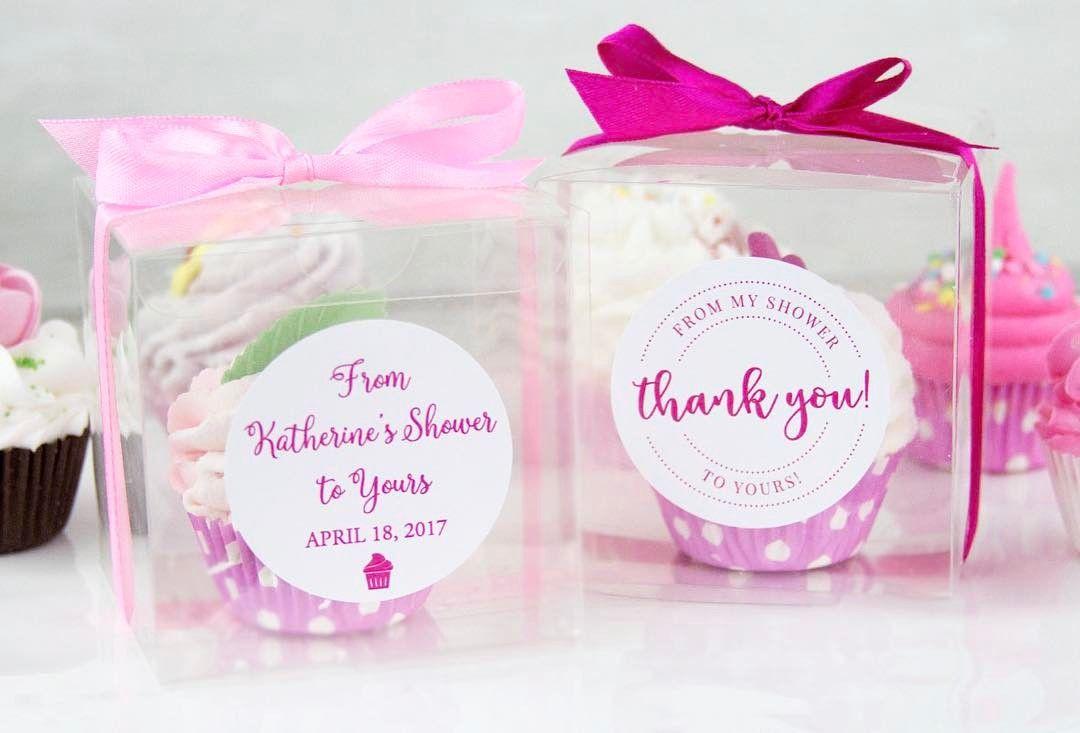 Remember those stunning cupcake bath bombs from @pinkmixercosmetics ...