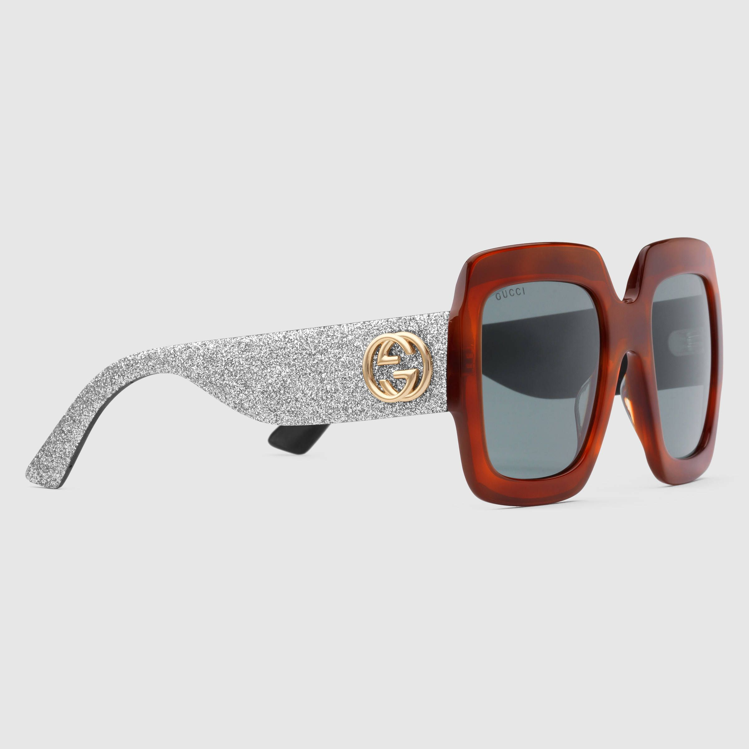 Lunettes de soleil femme été 2018   40 paires de lunettes de soleil pour  femme tendance pour l été 2018   Lunettes   Glasses c106af8667ca