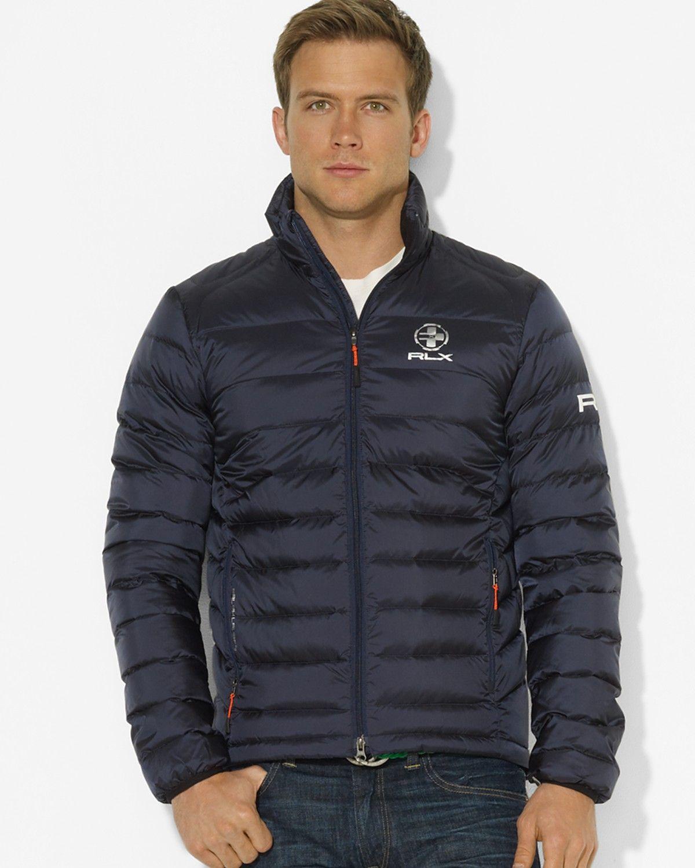 Polo Wool Hopsack Sport Coat Mens fashion blazer, Mens