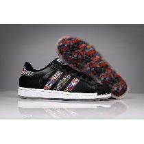 Adidas Superstar Ediciones Limitadas A Pedido | Zapatillas ...