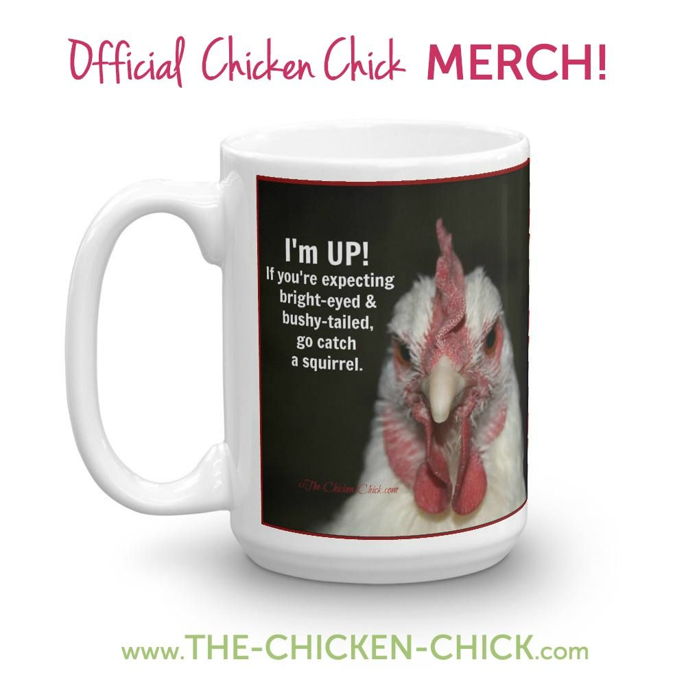 Pin on Pinning with my PEEPS! The Chicken Chick