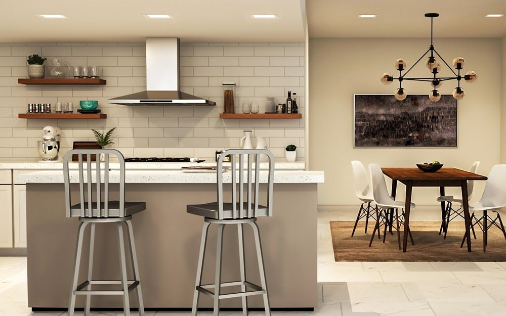 a comprehensive overview on home decoration in 2020  home