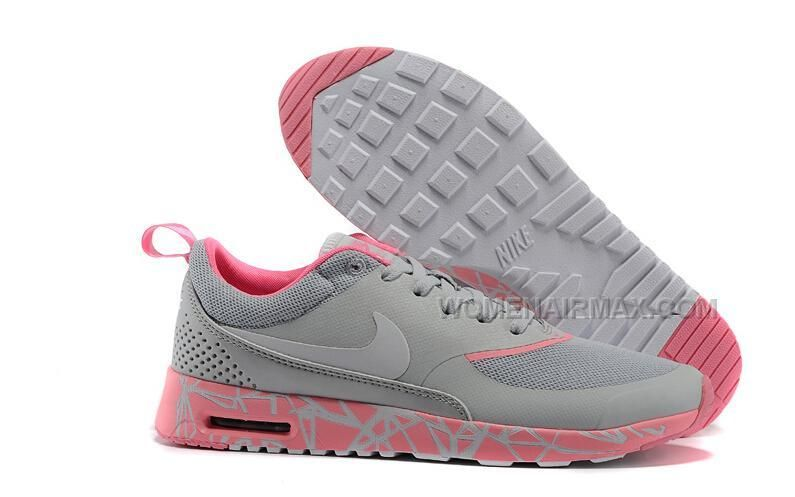 Buy 2015 Newest Nike Air Max 90 87 Thea Print Womens Running Shoes Mesh  Breathable Mint Green Carving from Reliable 2015 Newest Nike Air Max 90 87  Thea ...