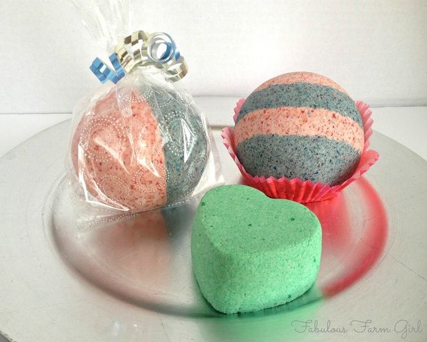 Ricetta Sali Da Bagno Effervescenti : Diy bath fizzies essential oils bath salts soaks bubble bath