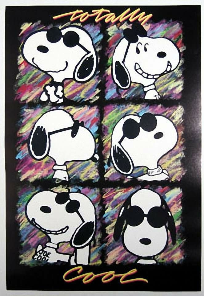 c80cf649c Pin de Adriana Cano en Snoopy