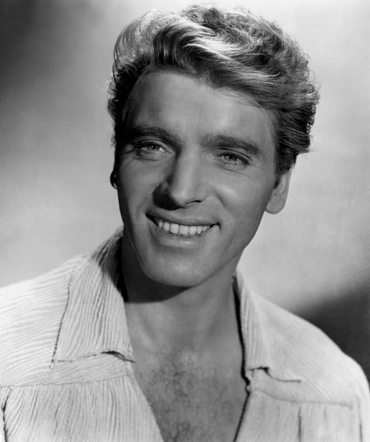 burt lancaster filmeburt lancaster kirk douglas, burt lancaster films, burt lancaster net worth, burt lancaster unknown war, burt lancaster imdb, burt lancaster filme, burt lancaster movies, burt lancaster swimmer, burt lancaster rotten tomatoes, burt lancaster filmweb, burt lancaster, burt lancaster actor, burt lancaster filmography, burt lancaster height, burt lancaster the train, burt lancaster western movies, burt lancaster trapeze., burt lancaster and deborah kerr, burt lancaster westerns, burt lancaster interview