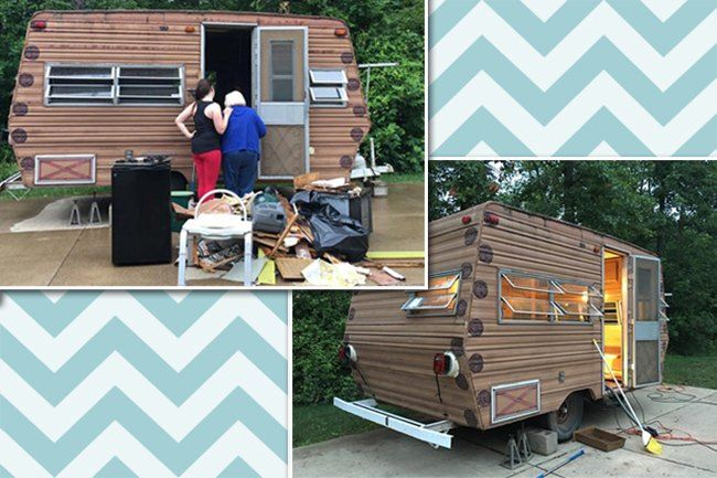 Let S Go Glamping Flooring Home Decor Home Improvement Outdoor Living