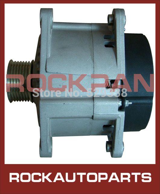 12v Auto Alternator 63321240 63321353 63341240 For Land Rover Auto Alternator Land Rover Alternator